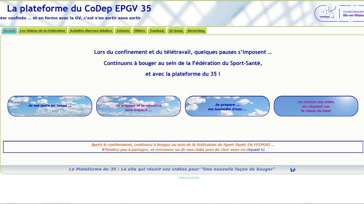 CODEP35 1200