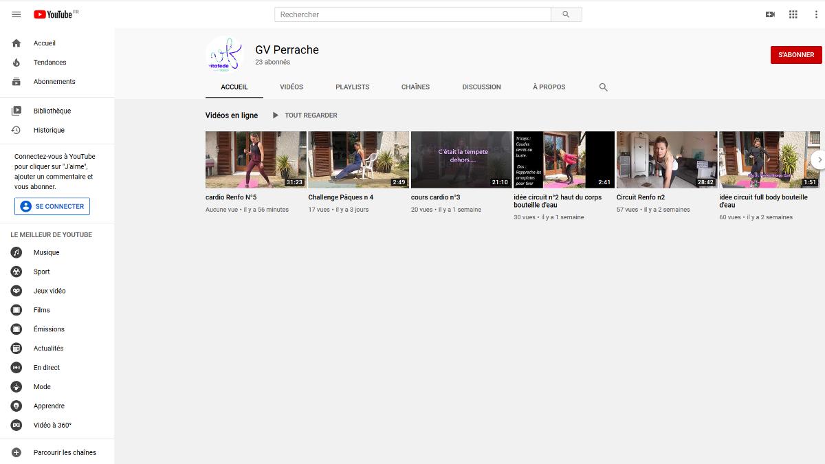 YouTube 1200